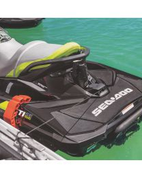 Speed Tie für Sea-Doo Spark