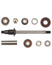 Turbolader-Reparaturset