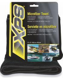 XPS Mikrofasertücher